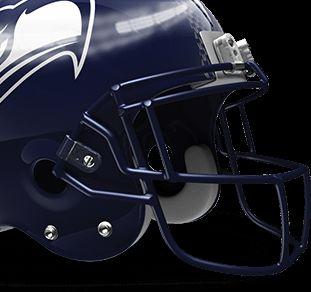 Seattle Seahawks vs Oakland Raiders Live Streaming
