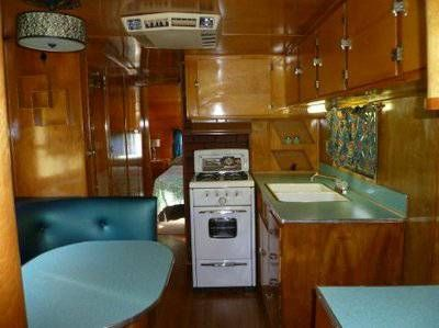 21 best Vintage Mobile Homes images on Pinterest | Vintage trailers Retro Mobile Homes Interior Designs on retro garage interiors, retro rv interiors, retro auto interiors, retro split level interiors, retro farmhouse interiors, retro caravan interiors, retro motorhome interiors, retro cabin interiors, retro office interiors, retro hotel interiors, retro camper interiors,