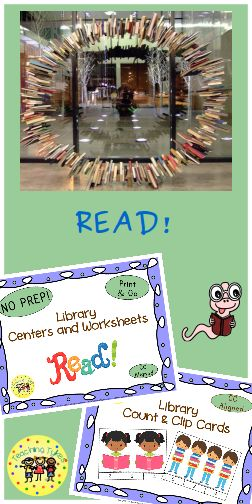 329 Best Thematic Units For Elementary Students Images On