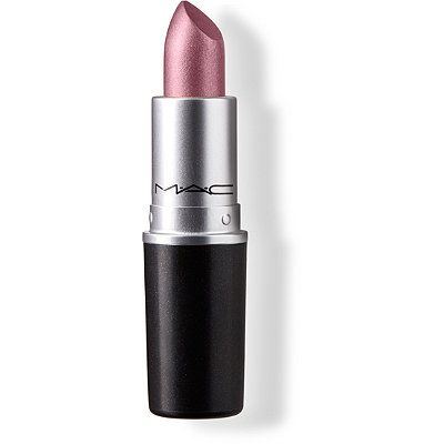 25 best ideas about mac frost lipstick on pinterest mac. Black Bedroom Furniture Sets. Home Design Ideas