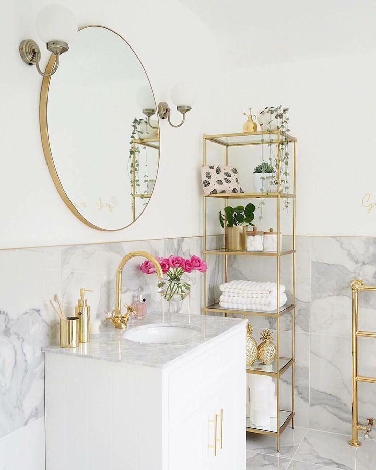 Messy Kitchen Floor Plan: Best 25+ Wallpaper Cabinets Ideas On Pinterest