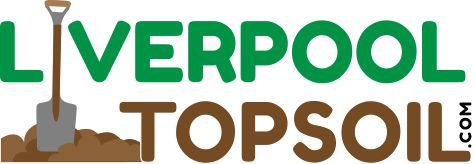 Liverpool Topsoil | Best Quality, Best Prices