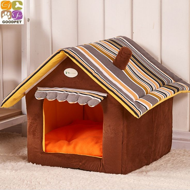 Домашнее животное мусор может распускать и мыть собака питомник дом кошачьих туалетов большой маленький и среднего размера собаки домашним животным продукты GP160107 4 купить на AliExpress