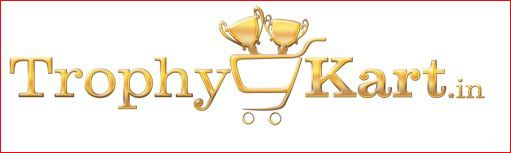 Buy #Trophies Online. Best #Trophy #Medals #Awards Manufacturer, Supplier  Trophykart, Leading Trophy Manufacturers based in Bangalore india manufactures #sportstrophies, acrylic trophies, wooden trophies, crystal trophies, badminton awards, cricket trophies, football trophies, award trophies, basketball trophies, corporate awards trophies etc.