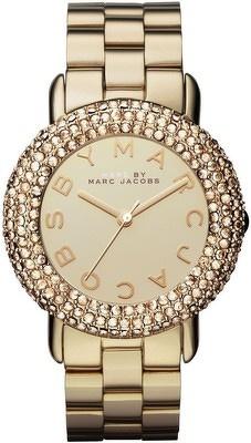 Marc By Marc Jacobs Mbm3191 Marci Ladies Watch