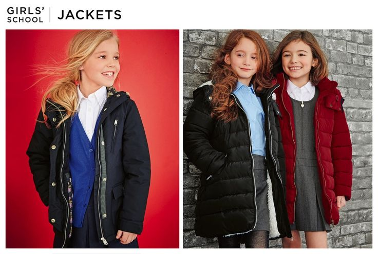 the issue of school uniforms in the united states How much do school uniforms cost although a few companies will include this in the price check with your school's policy on this issue.
