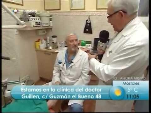 G Podología Plantillas para pies cavos  Clínica Guillén - YouTube