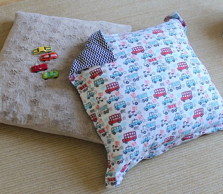 457 best SEWING - PILLOWS PILLOWCASES images on Pinterest | Cushions Decorative pillows and Quilted pillow & 457 best SEWING - PILLOWS PILLOWCASES images on Pinterest ... pillowsntoast.com
