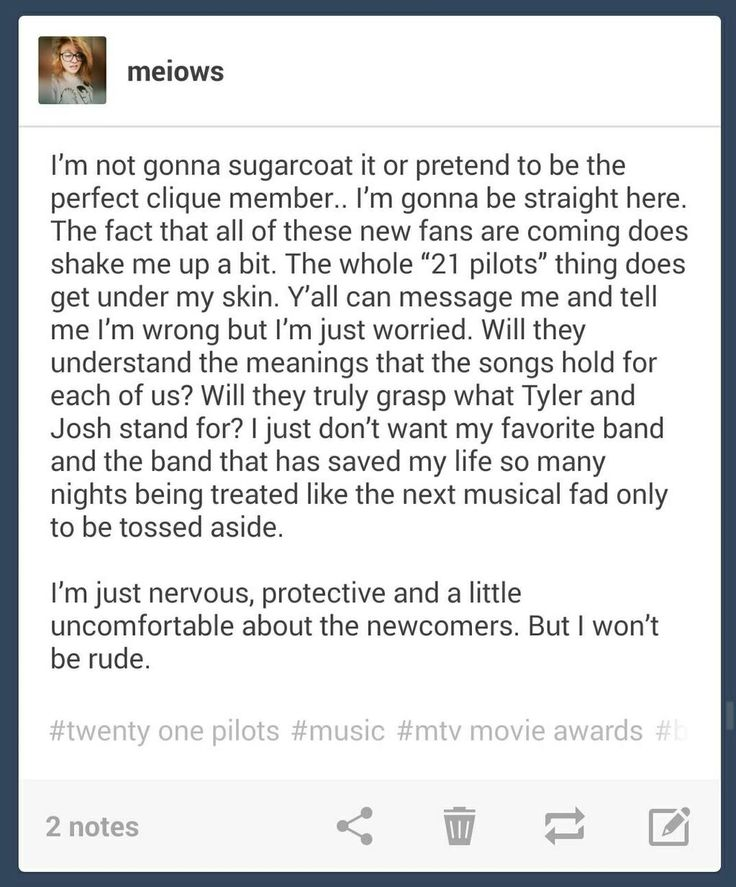 Twenty one pilots skeleton clique Josh Dun and Tyler Joseph.   -/ stay street stay alive power to the local dreamer