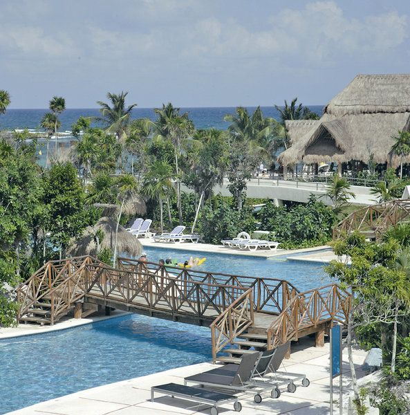 Best Riviera Maya All Inclusive Travel Agents: 17 Best Grand Sirenis Resort Images On Pinterest