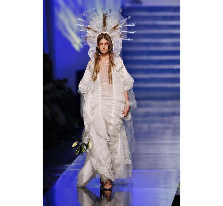 La femme dress style 201879