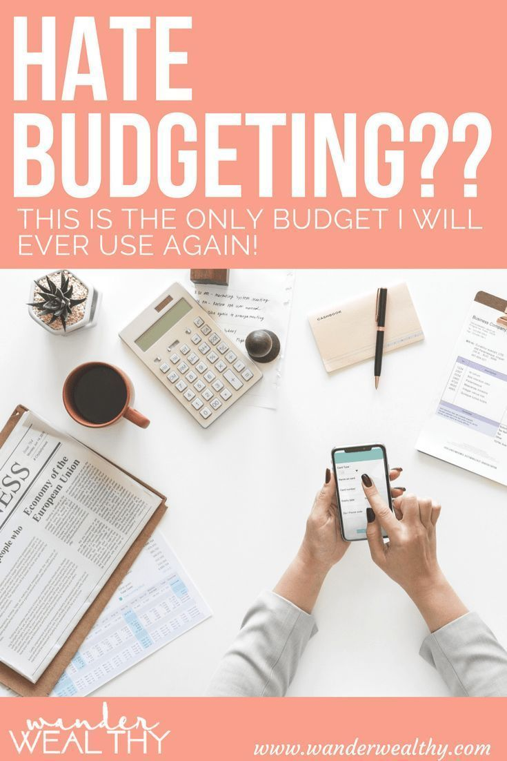 budgeting gamesmanship A budget of under $50 should suffice even for fps, rts, or moba gamers as an fps player i go through a lot of gaming mice a good budget gaming mouse under $20 for 2018.