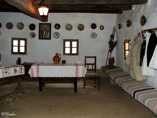 Rahonca - Kárpátalja fotó Minden, ami magyar oldal