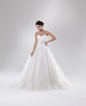 Joyful Bride Online Dedicated 114