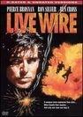 1992:: Movie Com, Movie Synopsi, Movie Photos, Wire Movie, Brosnan Movies, Movie Trailers