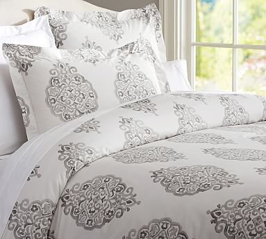 Curtain Panels An Idea Use King Size Duvet Covers