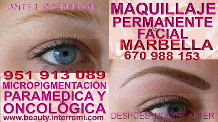 CLINICA ESTÉTICA MARBELLA OFRECE CERVICIO EN MALAGA DERMOPIGMENTACION CEJAS ,  DERMOPIGMENTACION EN MALAGA OJOS , PERFECTAS CON METODO PELO A PELO, LABIOS ,  DELINEADOS EN MALAGA OJOS , PERFECTAS CON METODO PELO A PELO, LABIOS , http://www.beauty.interremi.com/  PIGMENTACION EN MALAGA OJOS , PERFECTAS CON METODO PELO A PELO, LABIOS ,  TATUAJE EN MALAGA OJOS , PERFECTAS CON METODO PELO A PELO, LABIOS ,  MICROPIGMENTACIÓN EN MALAGA OJOS , PERFECTAS CON METODO PELO A PELO, LABIOS ,