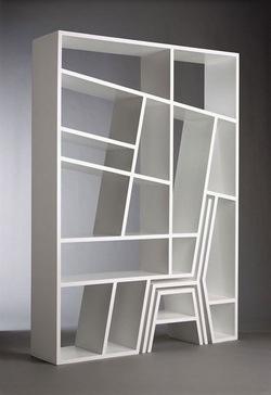#industrial #design #modern #innovative @CO DE + / F_ORM