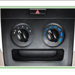 , Pengatur Suhu Ruangan Dalam Mobil Suzuki Suzuki Suzuki Mobil Ramah Lingkungan Lcgc Car Mobil Lcgc Mobil Suzuki Murah: