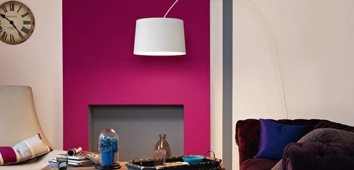 Beautiful Asian Paints Best Colour Combinations For Living Room Room ...