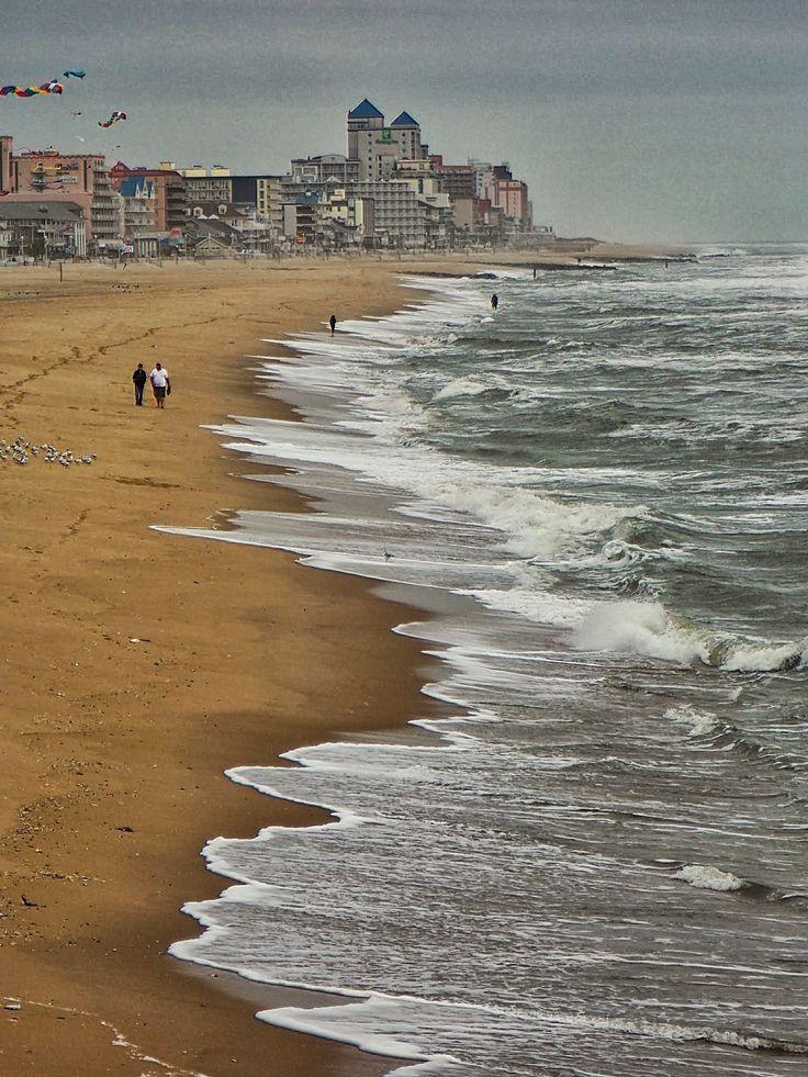 Keno ocean city