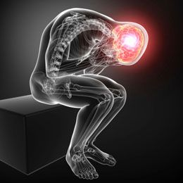 Vagus nerve disorders are the problems caused to the 10th cranial nerve. In this article, we will discuss the nerve damage symptoms and therapy, used for relieving this condition.