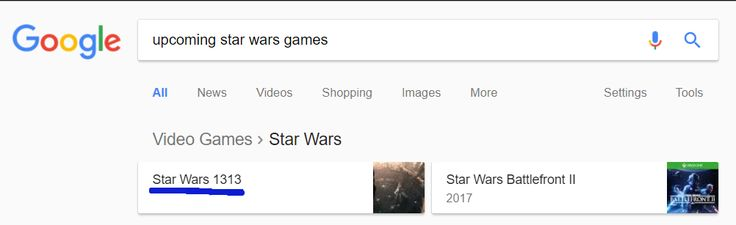 "Couldn't remember the name of ""Knights of the Fallen Empire"" this is just mean google."