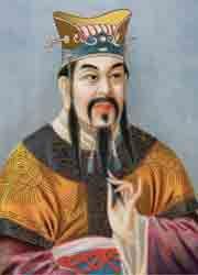 Kata Bijak Kehidupan-confucius