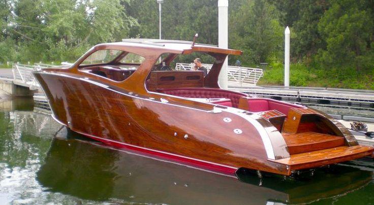16 besten b tar storebro bilder auf pinterest motorboote boot fahren und holzboote. Black Bedroom Furniture Sets. Home Design Ideas