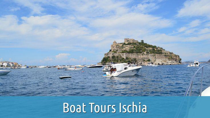 Capri Marine Limousine - Boat Tours Ischia. Web Site: http://www.caprimarinelimousine.com/ E-Mail: info@caprimarinelimousine.com Telefono: +39 329 7810820 | +39 366 1377435  #ischia   #boattours   #boattrip   #capriboatrental   #boathire   #rentalprivatecharter   #motorboatsrental   #motoryacht