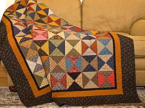 81 best Our Patterns images on Pinterest | Quilt kits, Quilt block ... : the needle and i quilt shop - Adamdwight.com