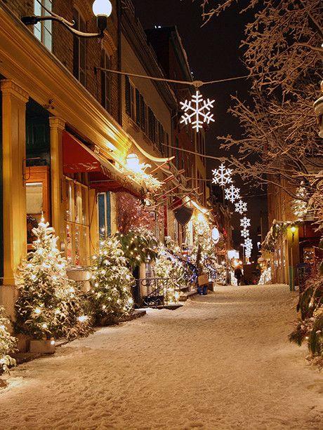 Walkin' in a Winter Wonderland / 080