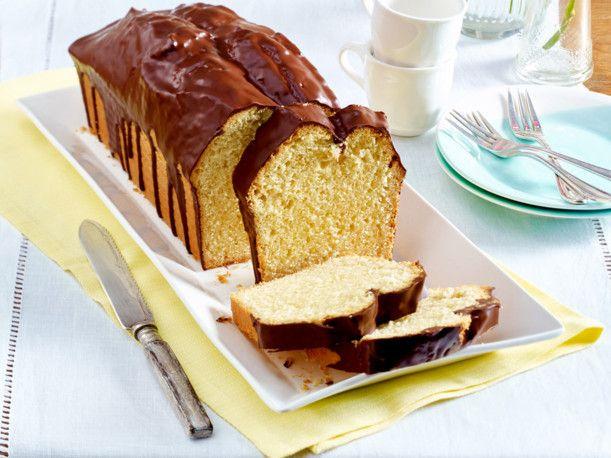Unser beliebtes Rezept für Eierlikör-Kastenkuchen und mehr als 55.000 weitere kostenlose Rezepte auf LECKER.de.