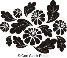 canstock0851744.jpg (223×194)