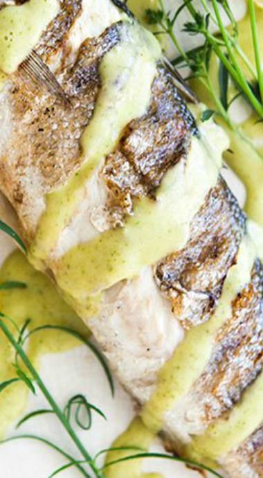 208 best images about FISH / SEAFOOD on Pinterest