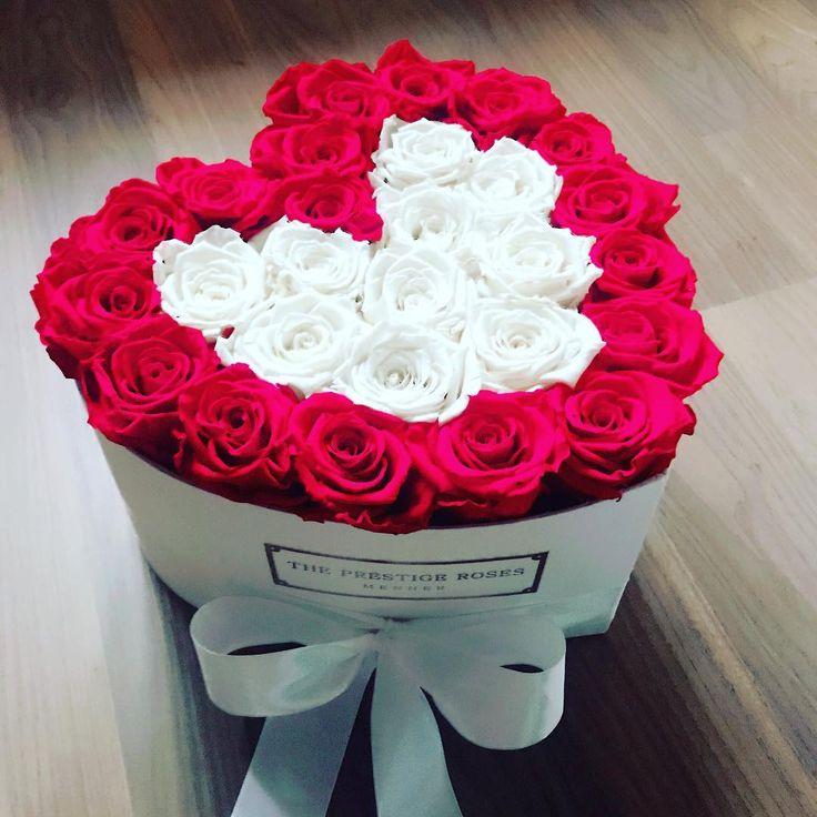 10 Best Flowers Images on Pinterest Flower Arrangements The