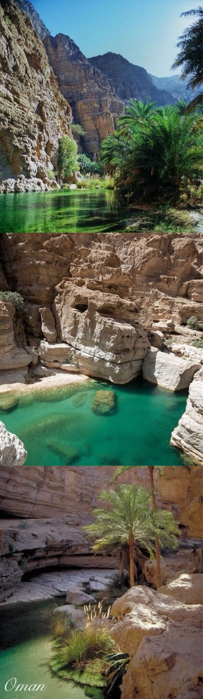 The oldest civilisation in the Arabian Peninsula, Oman. Home to jaw-dropping landscapes, a rich culture and over 600 miles of coastline, not to mention warm, sunny climates. Let us help you plan your trip in Iran, head to theculturetrip.com.