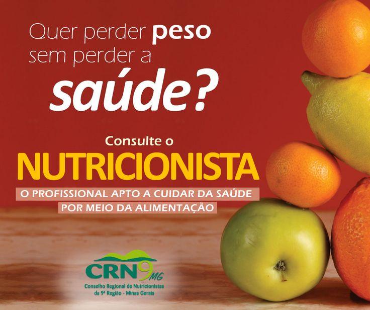 Post_NUTRICIONISTA E SAÚDE