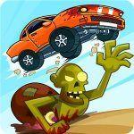 Взломанная Zombie Road Trip на Андроид - Мод Путешествие по Дороге Зомби много денег | Droid-Gamers.ru http://droid-gamers.ru/322-vzlomannaya-zombie-road-trip-na-android-mod-puteshestvie-po-doroge-zombi-mnogo-deneg.html   Отправляйтесь в необычное путешествие по дороге зомби на своем чудном автомобиле.