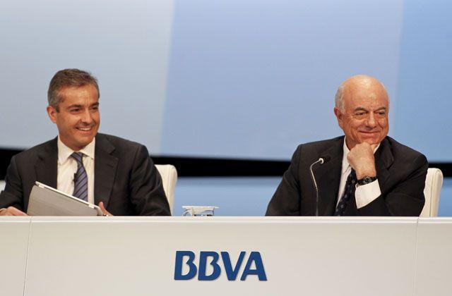 BBVA reduce su beneficio en un 37,3% hasta los 1.929 millones por carecer de plusvalías - http://plazafinanciera.com/bbva-reduce-su-beneficio-en-un-373-hasta-los-1-929-millones-por-la-ausencia-de-plusvalias/ | #BBVA, #Portada, #Resultados #Empresas