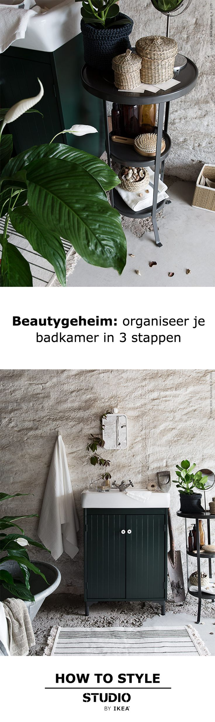 1000+ images about Wooninspiratie - How To Style on Pinterest ...