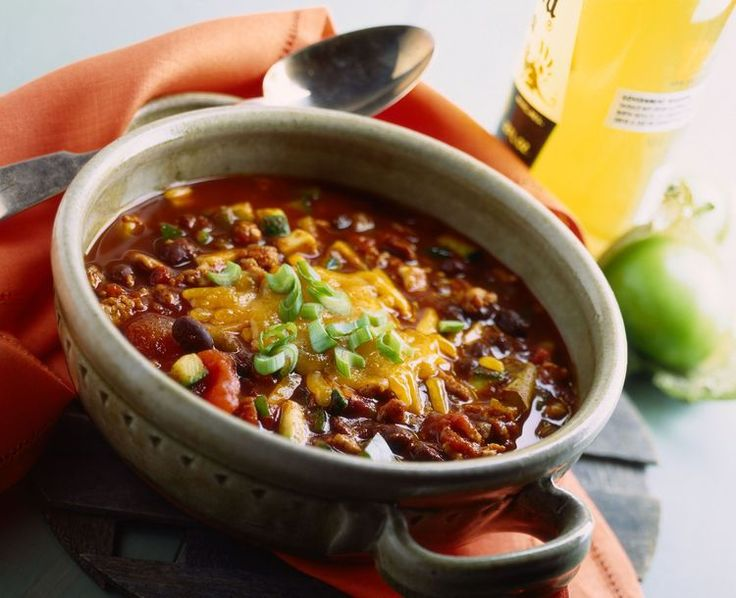 Long-Cooking Crockpot Recipes and Tips