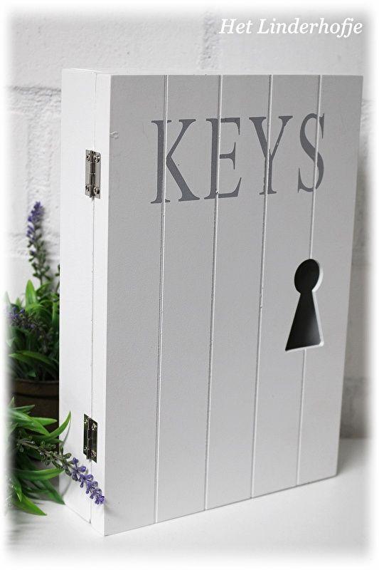 sleutelkastje  u0026quot keys u0026quot