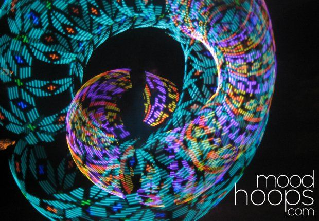 the amazing future hoop from mood hoops