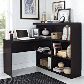 Found it at Wayfair - Altra Furniture Trilium Way Sit/Stand L-Shape Executive Deskhttp://www.wayfair.com/Altra-Furniture-Trilium-Way-Sit-Stand-L-Shape-Desk-9842096-HQZ1611.html?refid=SBP