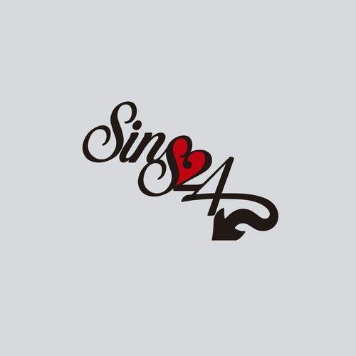 Sins 24