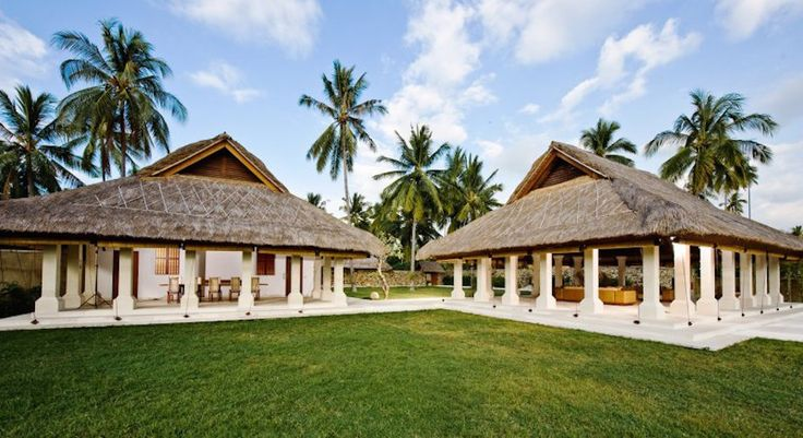 Getting Married in Bali? Check Out Villa Sepoi Sepoi  and Use Your Free DIY Wedding Planning Tool To Plan Your Dream Wedding!