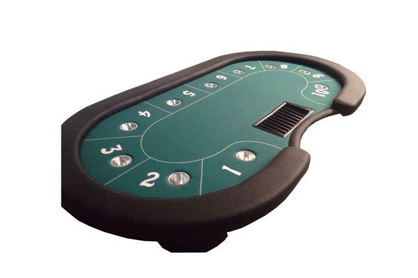 Venta De Articulos De Casino Tienda De Poker Blackjack Ruleta En