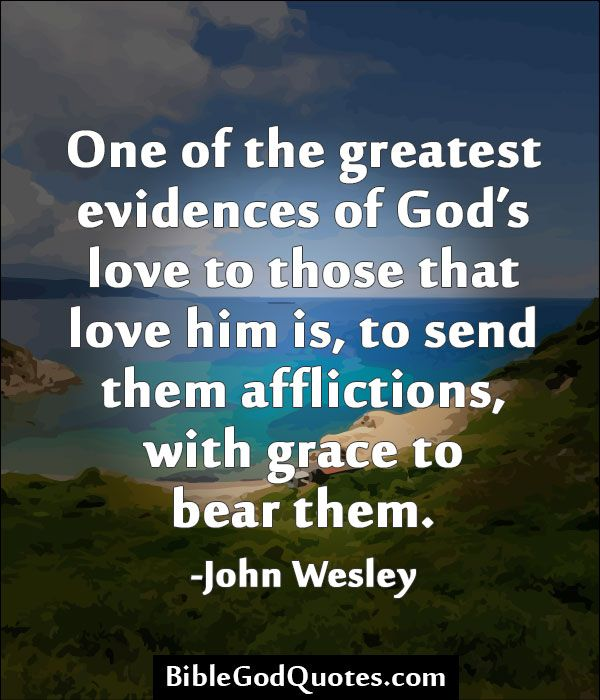 Quotes About Love For Him: Best 25+ John Wesley Ideas On Pinterest