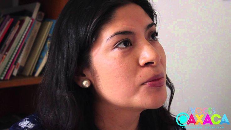 Red Nacional de Defensoras de Derechos Humanos en México. Parte 1 (+list...